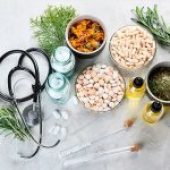 Homeopatia e Pandemia