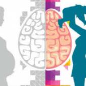Gravidez, pós-parto e o cérebro da mulher em alta velocidade