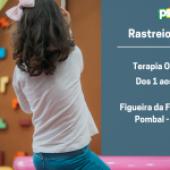 Rastreia Gratuito – Desenvolvimento e Aprendizagem (dos 6 aos 12 anos)