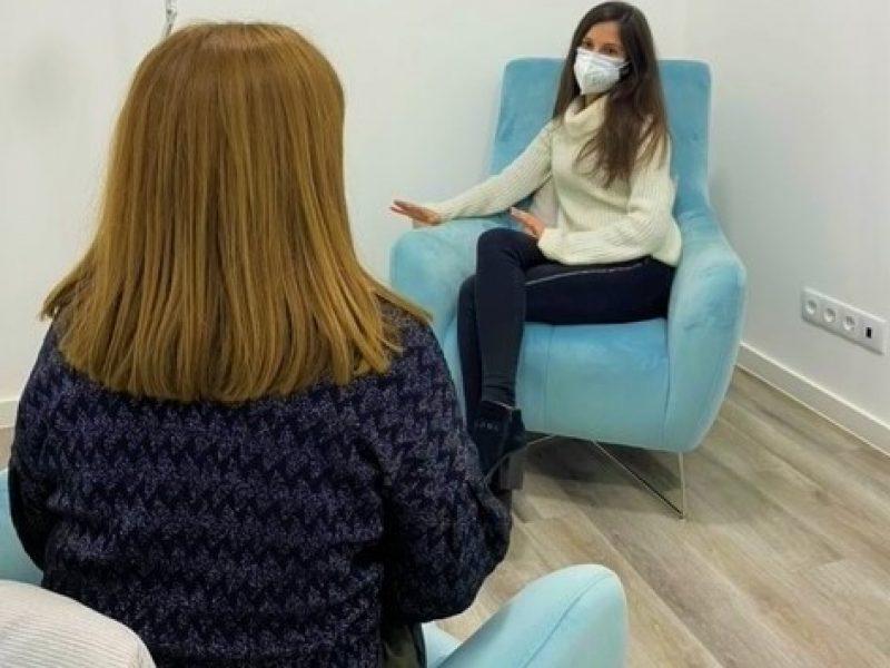 Terapia Cognitivo-Comportamental (TCC)